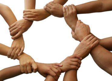 12/11/14 Ομιλία στο Ιατρείο Μαρτίνου (παράρτημα Λοκρίδας) με θέμα: Ενημερώνομαι – Προλαμβάνω