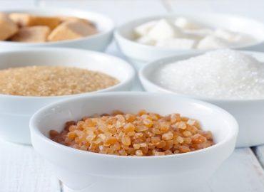 Γλυκαντικές Ύλες και Σακχαρώδης Διαβήτης