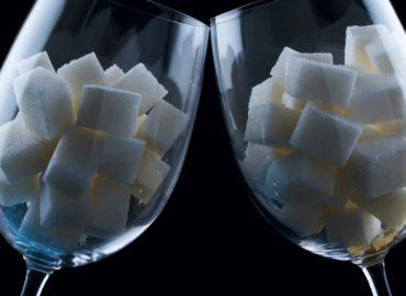 Αλκοόλ και Σακχαρώδης Διαβήτης